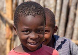 Batswana Boys