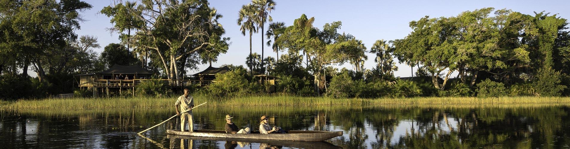Botswana Pelo