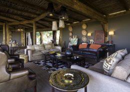 Davisons Lounge