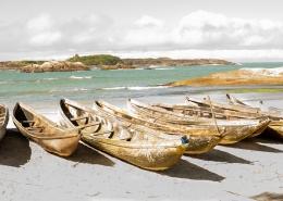 Manafiafy Boats