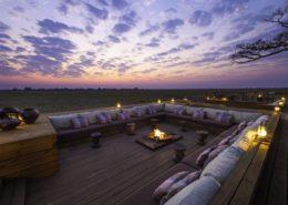 Shumba in Zambia
