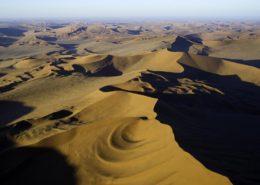 Sossulvlei Dunes