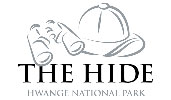 The Hide